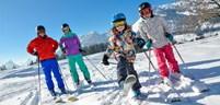 Best-Family-Ski-Resorts---Inghams-Ski-Holidays.jpg