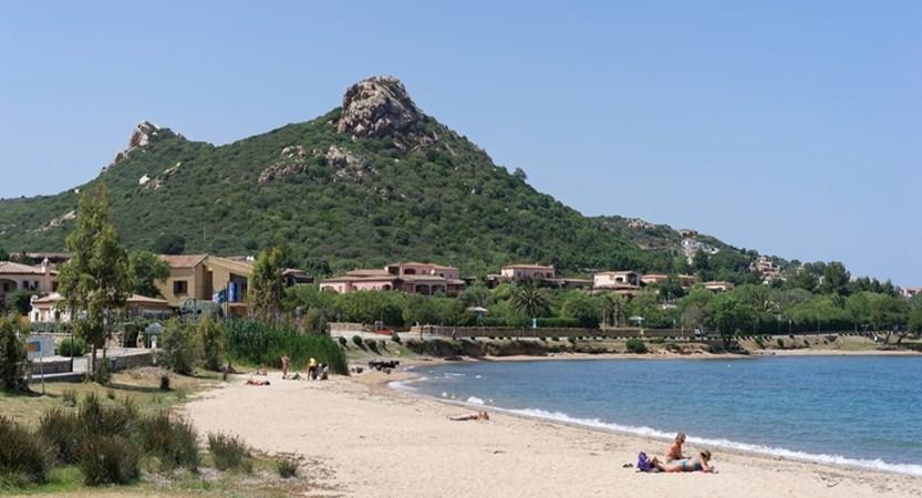 Cannigione beach..jpg