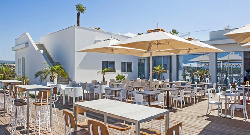 bar-spiaggia_43293730021_o.jpg