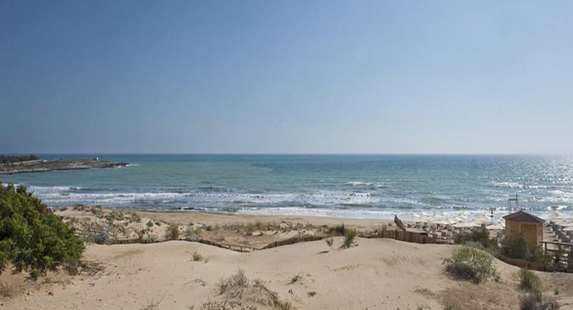 vista-spiaggia-2_43293691161_o.jpg
