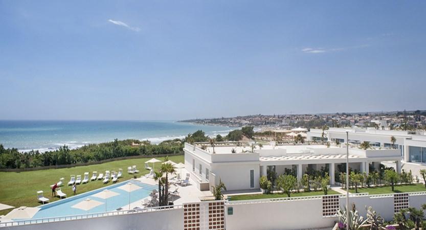 vista-panoramica-area-service_42575589374_o.jpg