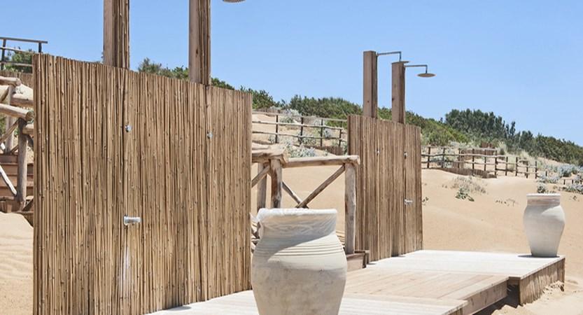 docce-spiaggia_43244119322_o.jpg