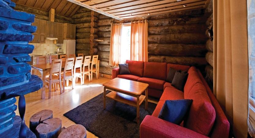 Finland_Lapland_Levi_log_cabins_lounge.jpg