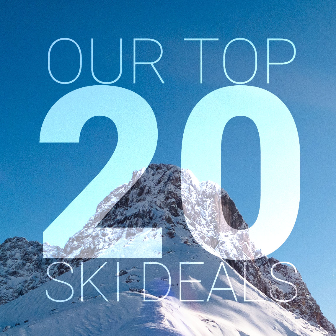 /media/13070902/ski-homepage.jpg