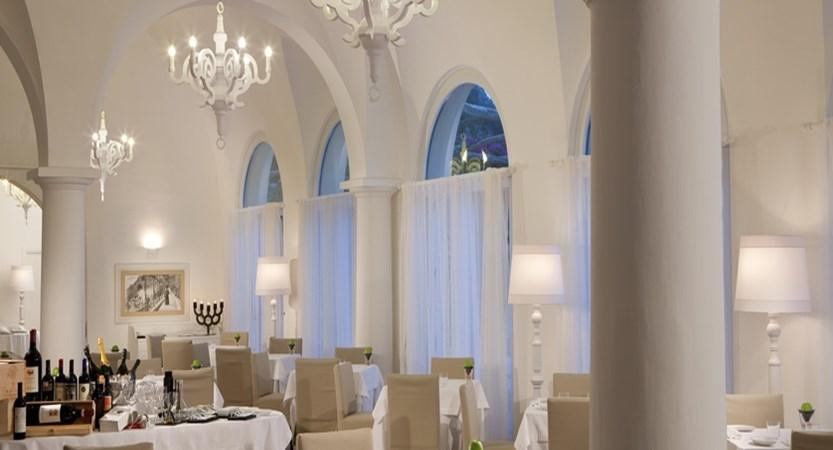 Convento di amalfi restaurant.JPG