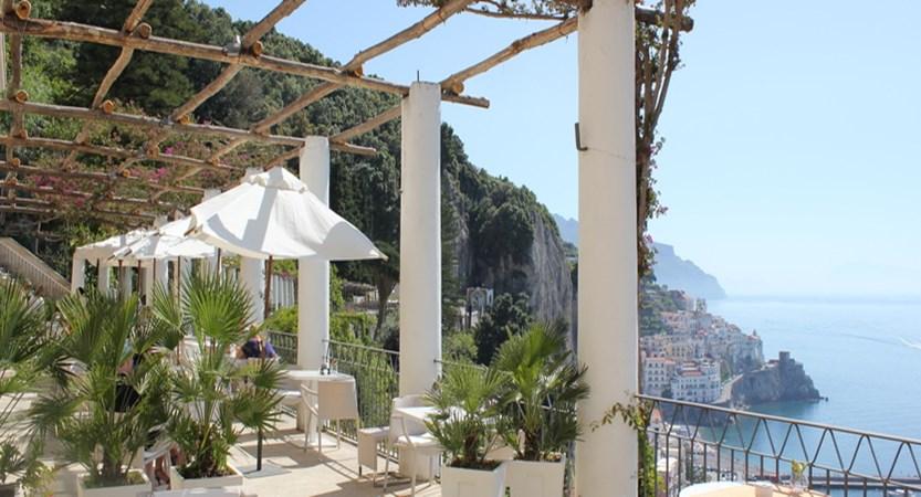 Amalfi coast May 2014 981.jpg