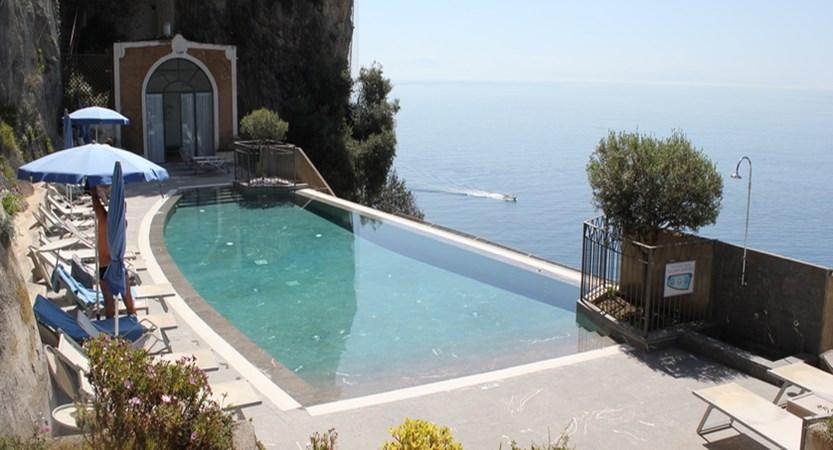 Amalfi coast May 2014 995.jpg