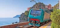 Rail Holidays in Italy.jpg