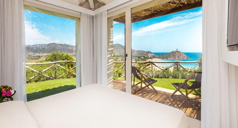 Chia Laguna_Hotel Baia_Prestige Mare Angolare 1.jpg
