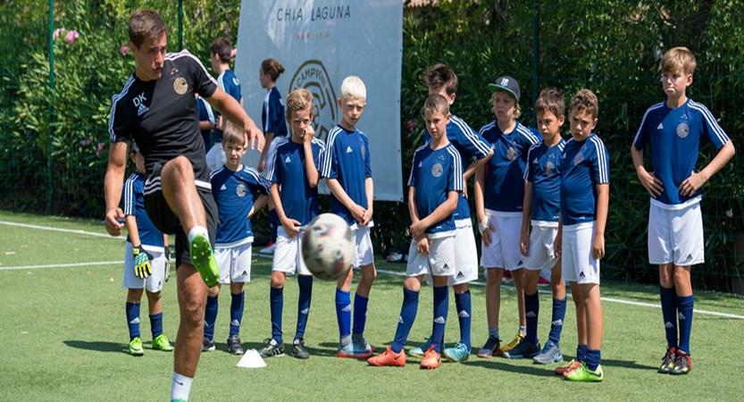 Chia Laguna_Campioni Football Academy 2.jpg