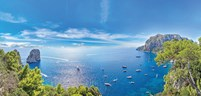 Capri_View.jpg