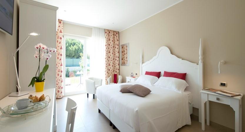 169.Hotel Principe di Fitalia.jpg