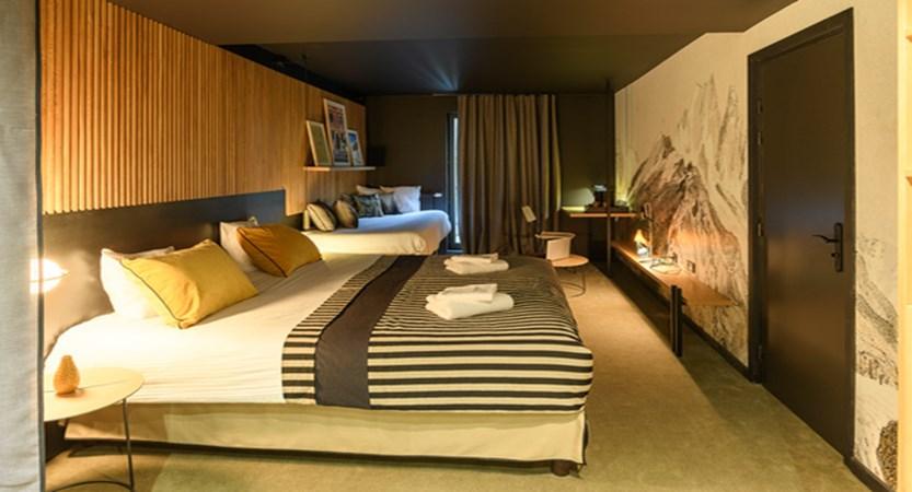 LA FOLIE DOUCE HOTEL - CHAMBRE PREMIUM FOR 2_1.jpg