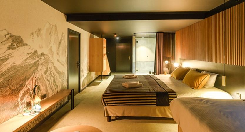 LA FOLIE DOUCE HOTEL - CHAMBRE PREMIUM FOR 2_1 _2_.jpg