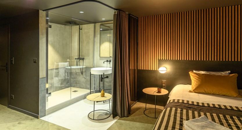 LA FOLIE DOUCE HOTEL - CHAMBRE PREMIUM FOR 2_1 _6_.jpg