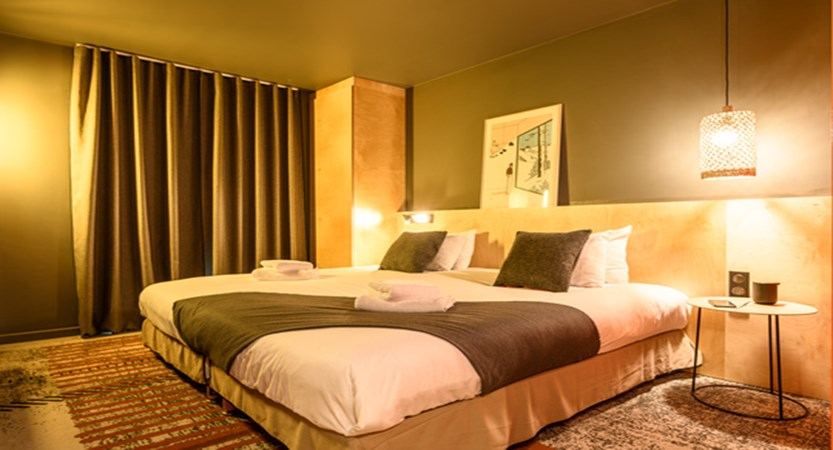 LA FOLIE DOUCE HOTEL - CHAMBRE ACCESS FOR 2 _4_.jpg