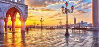 Inghams_Italy_Venice.jpg