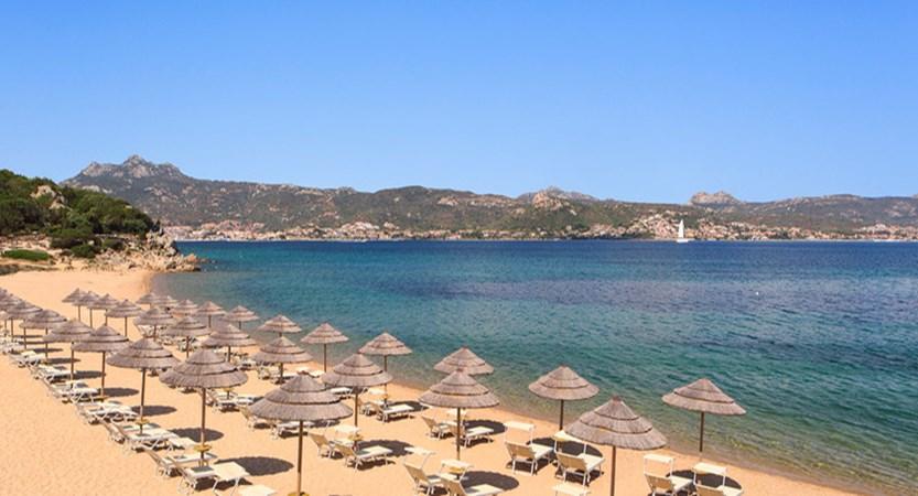 private-beach-sardinia3.jpg