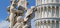 Leaning_tower_pisa_Italy.jpg
