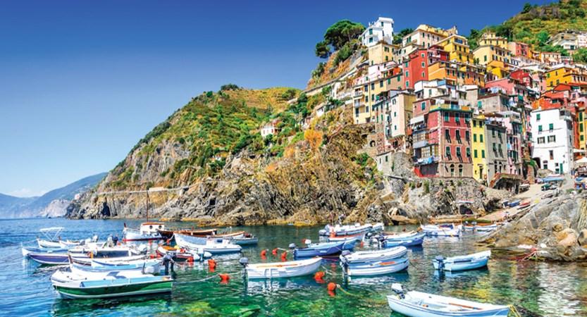 Cinque_Terre__Italy.jpg