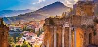 Inghams_Italy_Taormina_Sicily_.jpg