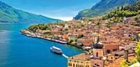 Limone_Lake Garda.jpg