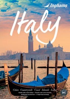 Inghams_Italy_Cover19_RGB_Sm.jpg