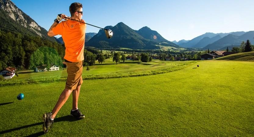ruhpolding 4 Abschlag Golf.jpg