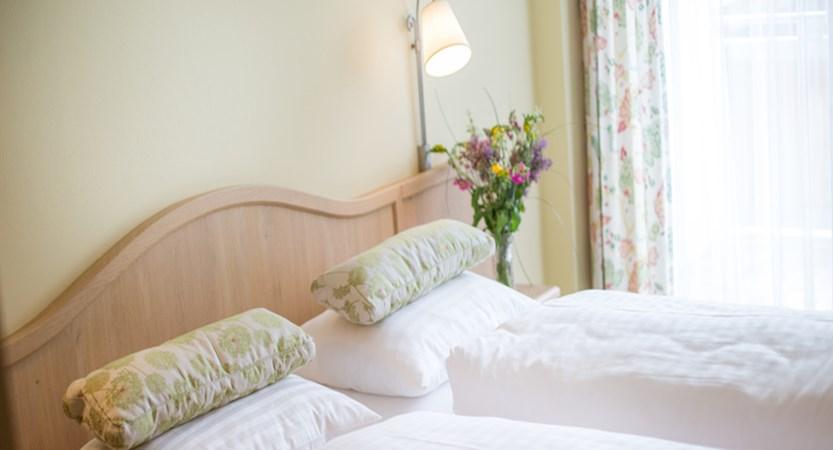 Hotel Grüner Baum classic superior double