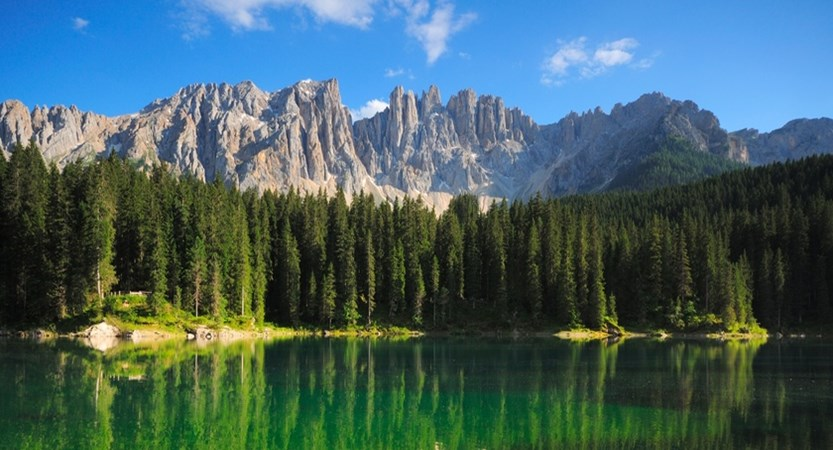 Lago Carezza.jpg