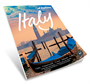 Inghams Italy Launches New Brochure For 2019