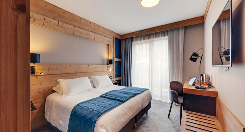 Hotel Avancher - Confort - 01 - BD.jpg