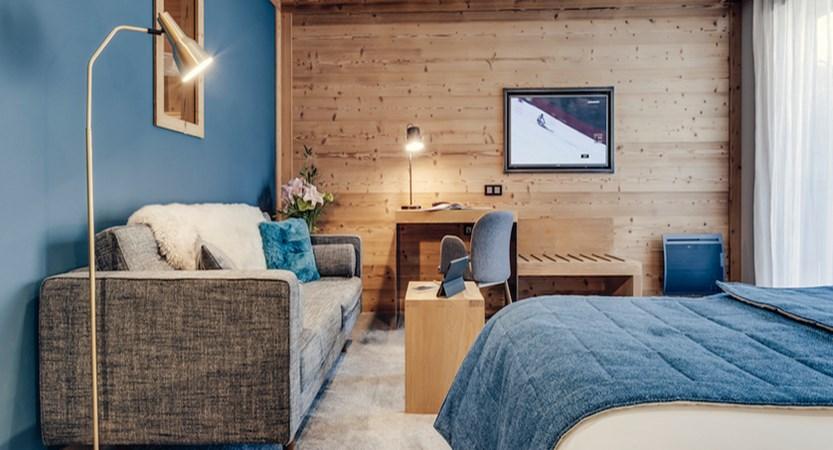 Hotel Avancher - Famille - 03 - BD 2.jpg