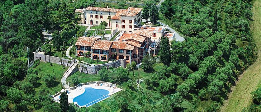 Castello Belvedere aerial.JPG