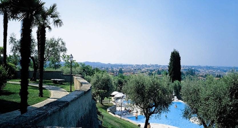 Castello Belvedere.JPG