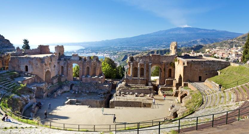 Taormina & Greek theatre.jpg