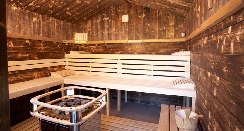 Hotel Alpen Sonne sauna (1)