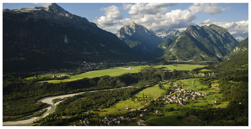 discover-julian-alps-hero-image.jpg