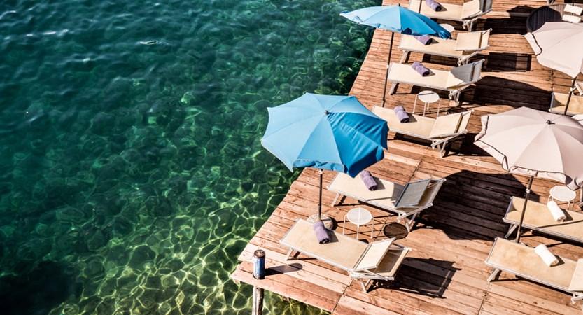 Hotel Giardinetto, Lake Orta, Italy - lakeside jetty.jpg