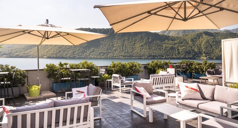Hotel Giardinetto, Lake Orta, Italy - terrace.jpg