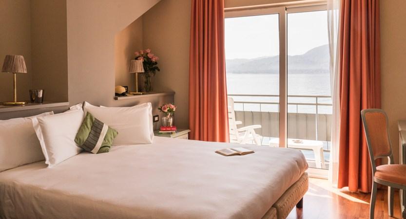 Hotel Giardinetto, Lake Orta, Italy - Lake view room.jpg