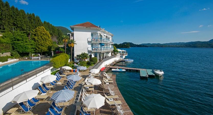 Hotel Giardinetto, Lake Orta, Italy - side view.jpg