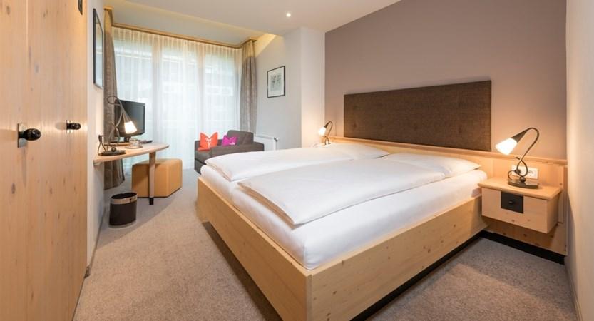 Hotel Schweizerhof, Kitzbühel, Austria Classic.jpg