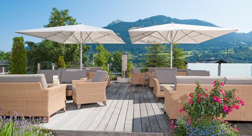 Hotel Schweizerhof, Kitzbühel, Austria Lounge Terrasse Oase (1).jpg