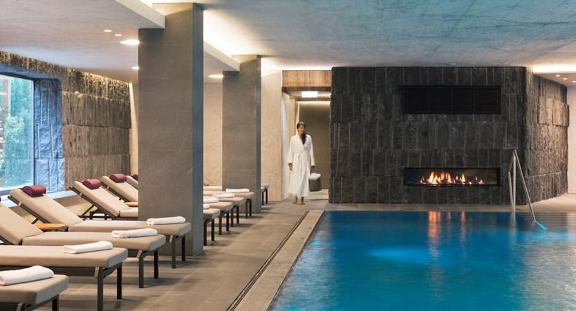 Elisabeth Hotel, Mayrhofen, AustriaHotel_Spa_06_mit_Frau.jpg