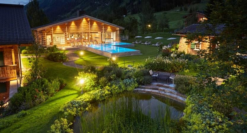 hotel-gasthof-post-exterior Lech exterior gardens.jpg