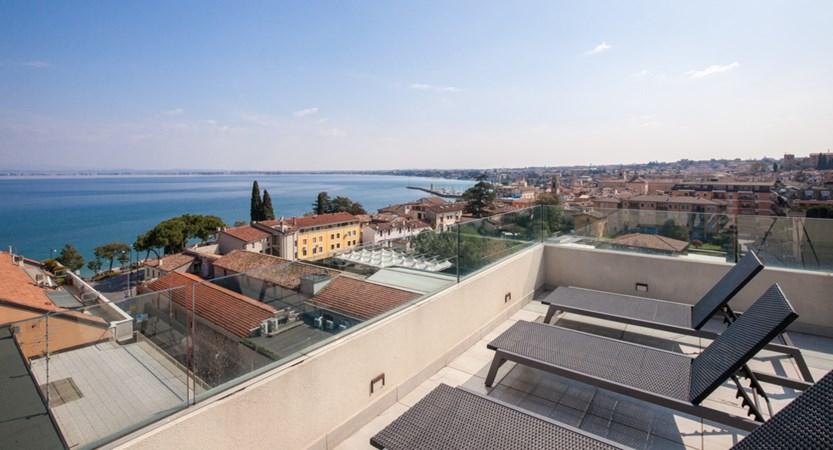 Hotel Bonotto-18.jpg