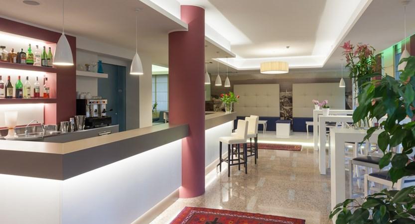 Hotel Bonotto-7.jpg