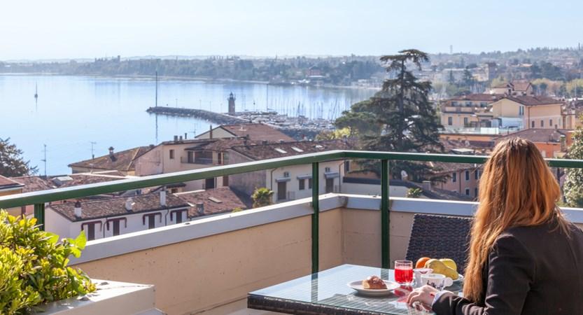 Hotel Bonotto-23.jpg