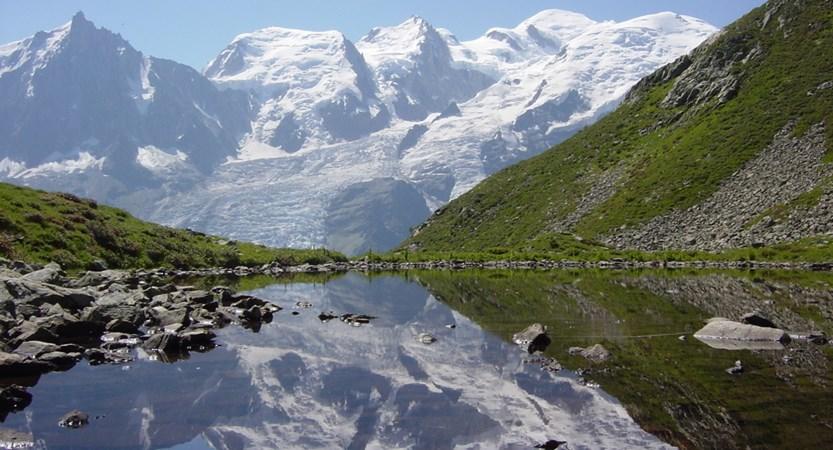 Lake & Mont Blanc.jpg